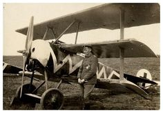 Fokker Dr.I 503/17, Ltn. Hans Körner, Jasta19