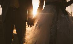 BRAD + RACHEL | CALIFORNIA WEDDING PHOTOGRAPHY