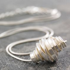original_coiled-sterling-silver-wire-jewellery-gift-set.jpg 900×900 pixels