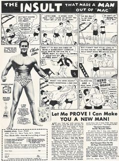 This is why I started lifting weights.