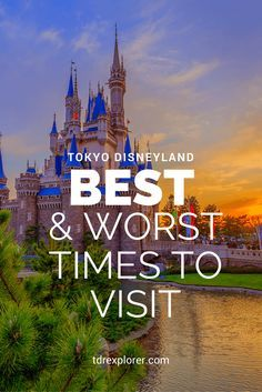 Best Rides and FastPass guide to Tokyo Disneyland! - - Best Rides and FastPass guide to Tokyo Disneyland! Best Rides and FastPass guide to Tokyo Disneyland! Walt Disney World, Tokyo Disney Sea, Tokyo Disney Resort, Disney Disney, Disney Cruise, Disney Stuff, Disney Parks, Parc Disneyland Paris, Tokyo Disneyland