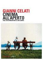 Librobreve: Il cinema all'aperto di Gianni Celati