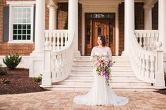 bella rose plantation lynchburg virginia wedding heather kidd photography