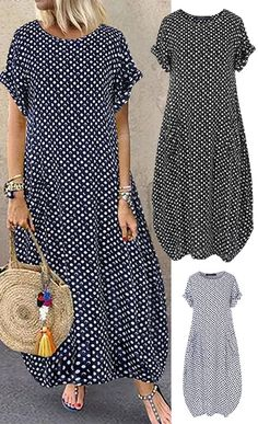 Excellent Selection of Beautiful Sexy Linen silk cotton Dresses. Fashion dresses Celebrity dress Linen Dress suits sportswear shirt dress bridal dress Cocktail Dress evening Dress Prom Dress Linennaive linen Sundress style Source by Madumaty Fashion Sewing, Boho Fashion, Fashion Dresses, Womens Fashion, Cocktail Movie, Cocktail Sauce, Cocktail Shaker, Cocktail Recipes, Linen Dresses