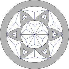 Картинки по запросу геометрическая резьба по дереву схемы