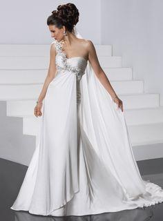 A-line chiffon sleeveless bridal gown,bridesmaid dresses bridesmaid dresses,bridesmaid dresses bridesmaid dresses,bridesmaid dresses bridesmaid dresses