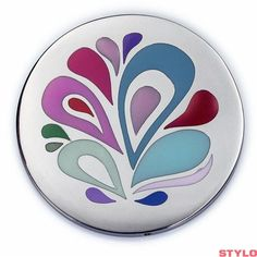 http://www.stylorelojeria.es/viceroy-vmc003719-plaisir-p-1-50-14481/