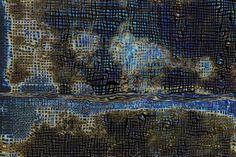 Las redes, siempre las redes, ... https://artdoxa-images.s3.amazonaws.com/uploads/artwork/image/108130/watermark_IMG_2422b1-Theater2_1024x683.jpg
