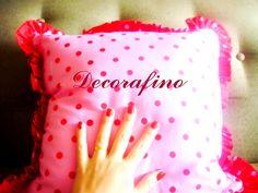 www.decorafino.com.br