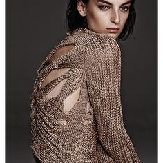 Park & Grayson. Fine Knitwear Manufacturing. #sweater #sweaterfactory #fashion