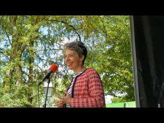 Les Bastions de l'égalité  14 15 juin 2019 Genève Suisse Active, Youtube, Sustainable Development, June, Retirement, Thanks