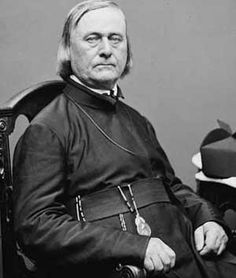 The Apostle of the Rockies: Fr. Pierre-Jean De Smet, SJ