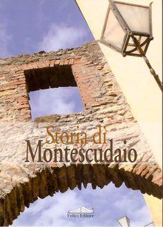 Storia di Montescudaio