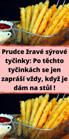 Czech Recipes, A Table, Carrots, Risotto, Food And Drink, Bread, Vegetables, Food, Syrup