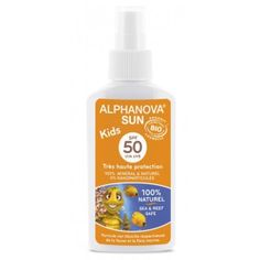 protector-solar-bio-spf-50-kids-125-g-alphanova-sun 25.8eur