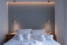 Ph by K. Minimal Design, Ph, Sunday, Rooms, Interior Design, Bedroom, Furniture, Home Decor, Bedrooms