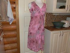Toinen mekko