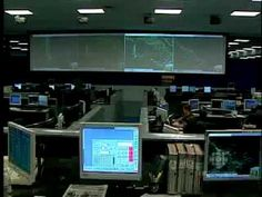 During its heyday, NORAD headquarters was a hive of activity, charged with keeping North America safe from Cold War missiles. Gadget World, Weapon Of Mass Destruction, The Great White, Bunker, Anonymous, Gadgets, History, History Books, Historia