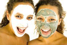 Evde Makyaj Temizleme Losyonu Yapımı #güzellik #güzelliksırları #makyaj  #makyajteknikleri #kozmetik #losyon