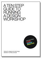 A 10 step guide to running a design workshop from the Design Council in the UK.