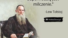 Aby wyleczyć ranę, należy… Martin Luther, Fictional Characters, Author, Fantasy Characters