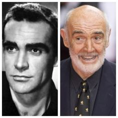 Sean Connery, b. At 89 he still looks alive. Actors Then And Now, Celebrities Then And Now, Young Celebrities, Celebs, Hollywood Men, Old Hollywood Stars, Hollywood Celebrities, Tom Skerritt, Classy People