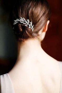 Glitzy Galaxy Gowns : Marchesa Silk Tulle Dress