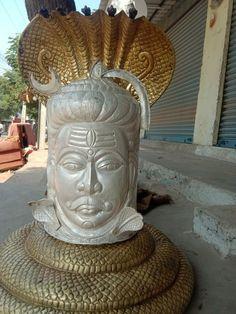 Brass Metal, Lion Sculpture, Statue, Art, Art Background, Kunst, Performing Arts, Sculptures, Sculpture