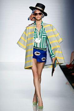 AltaRoma AltaModa SS 2014 – Stella Jean See all fashion show on: http://www.bookmoda.com/sfilate/altaroma-altamoda-ss-2014-stella-jean/ #hautecouture #spring #summer #catwalk #womansfashion #woman #fashion #style #look #collection #SS2014 #altamoda #altaroma #stellajean @Stella Menagia Jean #fashionshow
