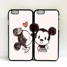amore you honey - Cover iPhone XS Max Le migliori cover per iPhone