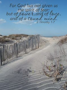 Scripture Photos by Shoregirl's Creations