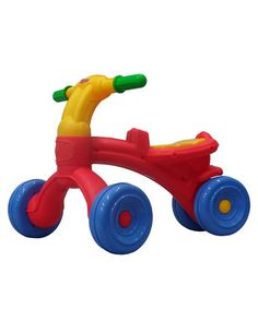 Take a look at this Car Ride-On by Brooklyn Lollipop on #zulily today! $22.99, regular 35.00