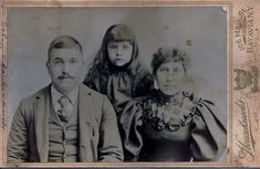 IROQUOIS SENECA FAMILY , circa 1895 Iroquois, Savages, Healthy Salads, Indiana, Nativity, Truths, Native American, People, Cards
