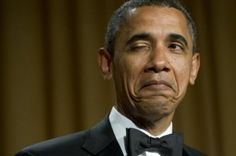 BREAKING: Obama Comes Out In Enthusiastic Support Of Medical Marijuana