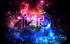 Avicii Wallpaper Full HD by TheWend on DeviantArt Widescreen Wallpaper, Laptop Wallpaper, Girl Wallpaper, Avicii Logo, Tim Bergling, Trance, Aesthetic Wallpapers, Dj, Projects To Try