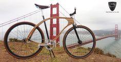 Speciale Roma Sport - San Francisco CA