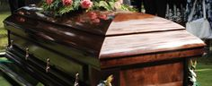 Since my call to Christ some 15 years ago, I have heard many different ideas and concepts about death. Many of these ideas are ones that ascribed to for most of my life. Death is an uneasy topic…a ...