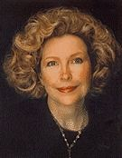 Jan Karon's The Mitford Series is very well written and some of the best books I have read.  Enjoyed every one of them.