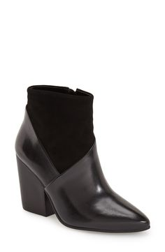 40cbb71c694 Vince Camuto  Raylan  Bootie (Women) Vince Camuto Shoes