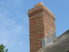 Chimney Cap Ideas A Home Up North Pinterest Cap