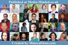 27 PR Experts Reveal Their Secret Strategy For Handling A Media Crisis