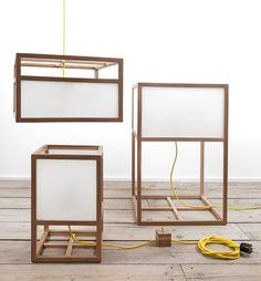 Сделай сам, скачай и распечатай, советы по рукоделию от Трендарио: handmade