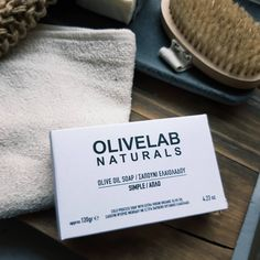 """@olivelab_naturals posted on their Instagram profile: """"Olivelab oliveoil soap - Simple . . . . . #Olivelab #oliveoil #extra_virgin #organic #olive #soap…"""" Olive Oil Soap, Cold Process Soap, Body Care, Profile, Cards Against Humanity, Organic, Simple, Health, Instagram"""