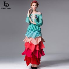 09b507f71a4 16 Best layer dress images