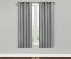 Curtains Rods Hardware