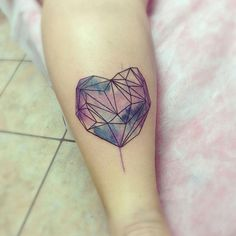follow-the-colours-tattoo-friday-Cassio-Magne-Schneider-02