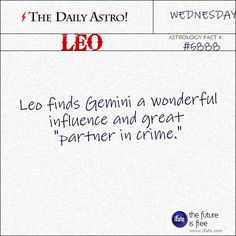 Leo Daily Astro!: The I Ching is an ancient form of divination from China.  You can do a free reading here right now.    Visit iFate.com today!