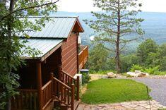 2. Berkeley Springs Cottage Rentals Cottage Rentals, Cabin Rentals, Cabins In West Virginia, Canaan Valley, Honeymoon Cabin, Berkeley Springs, Luxury Log Cabins, New River Gorge, Lost River