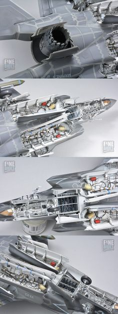 ▶ Lockheed F-35B Lightning II ▶ 1/48 Kitty Hawk Kit, Dream Models P.E sets, Eduard Big Ed set. #f35 #f35b #f35lightningii #jet #airplane #aircraftmodel #aircraft #jetfighter #scalemodeling #plasticmodel #scalekit #scalemodelkit #modelizmo #American #USMC #usairforce #usnavy #fighterjet #airplanemodel #photoetching #handcraft #usaf #modelbuilding #airforce #Lockheed #lockheedmartin #collectibles