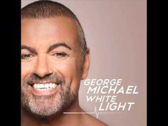 George Michael - Song to the Siren. Leila and Alejandro's most intimate moment.